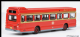 EFE 166xx aLeyland National Mk1 - London Transport Stagecoach East London Coaches * TTCDIECAST EXCLUSIVE *